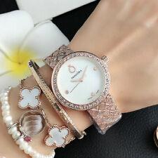 New Pandoras Watch Stainless Steel Wrist Watch Women Watch
