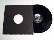 LP 1> Disco 33 giri Pan Position Elephant Paw Disco Mix