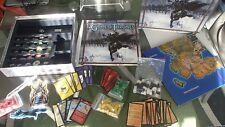 A GAME OF THRONES BOARDGAME 1a edizione GEORGE R.R. MARTIN trono di spade