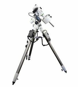 SkyWatcher EQ5 PRO SYNSCAN™ COMPUTERISED GOTO Tripod & Mount #20981 (UK)