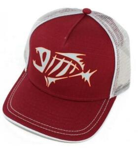 G. Loomis RipStop Trucker Hat Adjustable Snapback (Select Color)