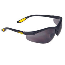 Reinforcer Safety Glass 20 Magnification Smoke Lens