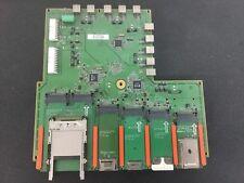 Kodak G4 Picture Kiosk PCD-PMOD MAIN BOARD BACKPLANE 61740736693305 NI