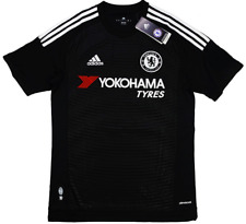 Chelsea 2015/16 Third Jersey (Large Youths) *BRAND NEW W/TAGS*