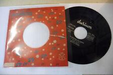 """MARCELLO MINERBI"""" LA CHANSON DE YOHANN-DISCO 45 GIRI DURIUM It 1967"""" OST"""