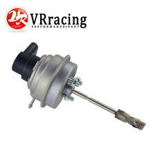 792430-03 CAYC Turbocharger Wastegate Actuator For VW AUDI Seat Skoda 1.6 TDI