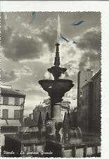 79061 VITERBO LA FONTANA GRANDE