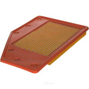 Luber-finer AF3208 Air Filter fits 23430312 A3208C CA12085 WA10414 A49146 E1539L