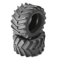 "Traxxas TRA4970 Tires, 3.2"": T-Maxx .15, 2.5"