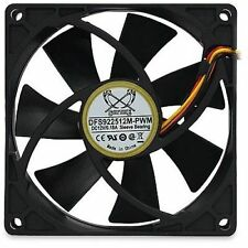 Cooler Master CPU Fan with Heatsink