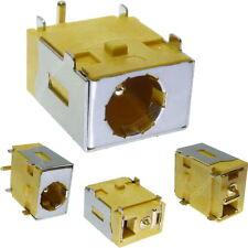 ACER ASPIRE 4810TZ 4810TZG DC JACK PIN conector hembra Puerto de alimentación Para Laptop Computadora