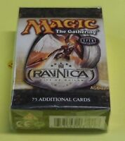 MTG Magic Ravnica Tournament Pack NEW English Deck
