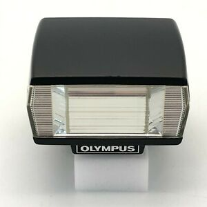 Olympus T20 Shoe Mount Flash for  Olympus E051123