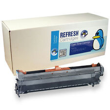 Remanufacturée 108r00647 Cyan Laser tambour pour Xerox Phaser 7400 Imprimante