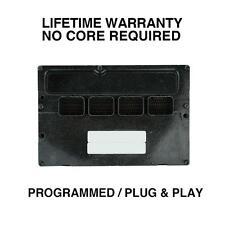 Engine Computer Programmed Plug&Play 2005 Chrysler Sebring 04896585AF 2.7L PCM