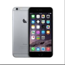 BRAND NEW Apple iPhone 6s - 128GB - Space Gray (SPRINT ONLY) A1688 (CDMA + GSM)