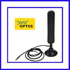 Optus 3G Computer Modems