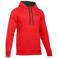 Under armour Regular Size Hoodies for Men