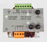 1PC NEW TDB-1130-08 Special transformer for control cabinet