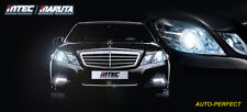 Genuine MTEC HID Kit MERCEDES BENZ W212 E Class E350 BlueTEC 09~13 Pre-Facelift