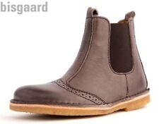 Schuhe für Mädchen aus Leder Bisgaard Größe EUR 34