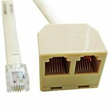 Apg Cash Drawer Cd-D1D2Ep Dual Drawer Splitter Cable