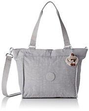 Kipling Shopper bolsa S Shoulderbag