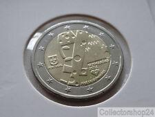 Coin / Munt Portugal 2 Euro Guimarães 2012 Fdc