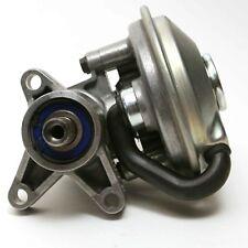 Vacuum Pump NLVP3450 Delphi