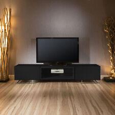 Unbranded Oak Bedroom Modern Furniture