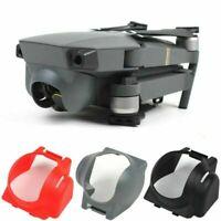 For DJI Mavic Pro Drone Shade Lens Hood Camera Glare Gimbal Protector Cover Cap