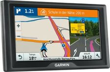 Garmin Drive 60 LMT CE Navigationssystem lebenslange Kartenupdates