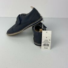Target Blue Baby \u0026 Toddler Shoes for
