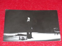 "Coll.j. LE BOURHIS Fotos Show Rufus 300 Últimas ""Angers Nov 1972"