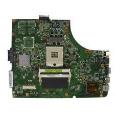 For Asus K53E A53E X53E Motherboard 60-N3CMB1300-D06 PGA989 Main Board USA