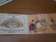 moneta L.500 -GIOACCHINO ROSSINI