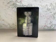 Nhl 13 Stanley Cup Collector's Edition Steelbook Case