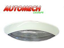 High Quality Caravan/Motorhome Awning Lamp, inc 10 Watt Halogen Bulb (82961)