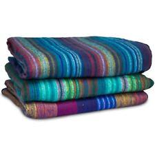 Beautiful and Cozy Blanket / Throw (Medium)