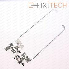 Scharniere Hinge für Lenovo U31-70 E31-70 E31-80 AM1BM000400 AM1BM000500 L R