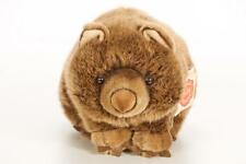 Hermann Teddy 914266 Wombat 26cm