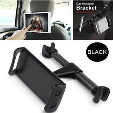 Auto Car Back Seat Headrest Mount Holder for 4-11 inches Screen Phone and Tablet