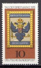 Germany - 1976 Stamp Day Mi. 903 MNH