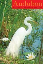 Audubon Birder's Engagement Calendar 2017 by National Audubon Society