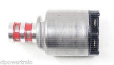 4R44E 4R55E 5R55E EPC Solenoid New 1997-on Red Screen Type Electronic Pressure
