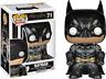 Pop! Vinyl--Batman: Arkham Knight - Batman Pop! Vinyl