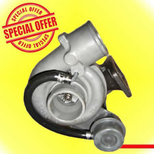 Turbolader Palio Punto Uno 1.4 / 1.7 TD ; 466856-1 ; 178DX ; Turbocharger TURBO