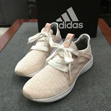 Adidas * Edge Lux W Cloudfoam Running Shoes CQ1239 for Women COD PayPal