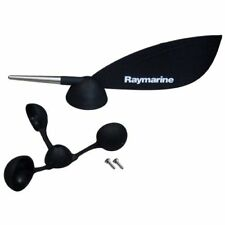 Raymarine Autohelm ST60, ST60+, ST70, ST290 Girouette Service Kit A28167