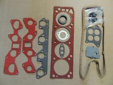 Partsmaster Head Gasket Set HS9063PT1 Fits Ford 122 CID 4 cylinder engine
